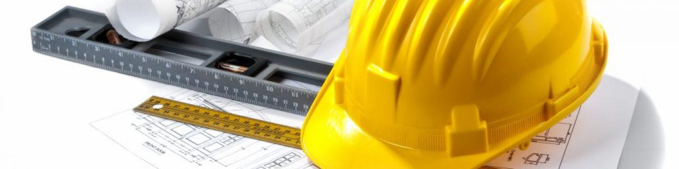 Servicios integrales de arquitectura